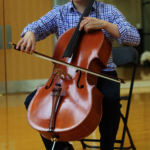 Cello Thumbnail