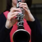 Clarinet thumbnail