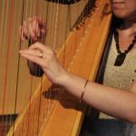 Harp thumbnail