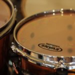 Percussion Thumbnail