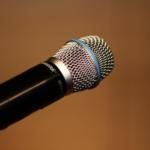 Voice thumbnail