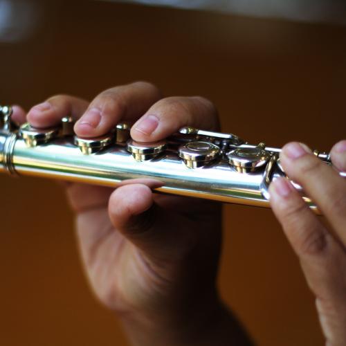 Flute thumbnail