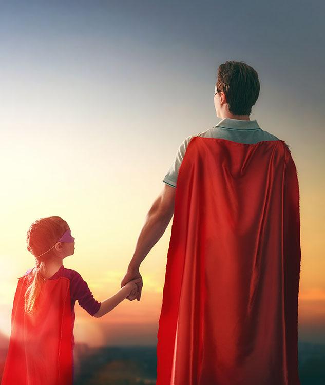 Hero dad crop