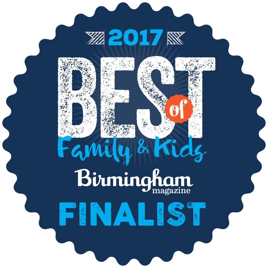 BOB16_FAMILY_Finalist Logo[1]